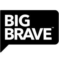 BIGBrave™