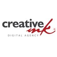 Creative Ink™ - Digital Agency