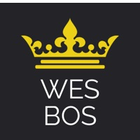 Wes Bos Training